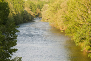 El Ter i el Freser dins la Xarxa Natura 2000?